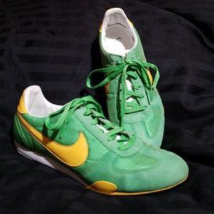 Nike Sprint Sister Sneakers